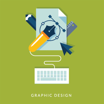 graphic-design-services
