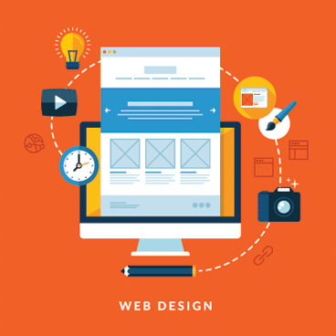 web-design-services-2