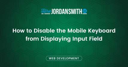 how-to-disable-mobile-keyboard-