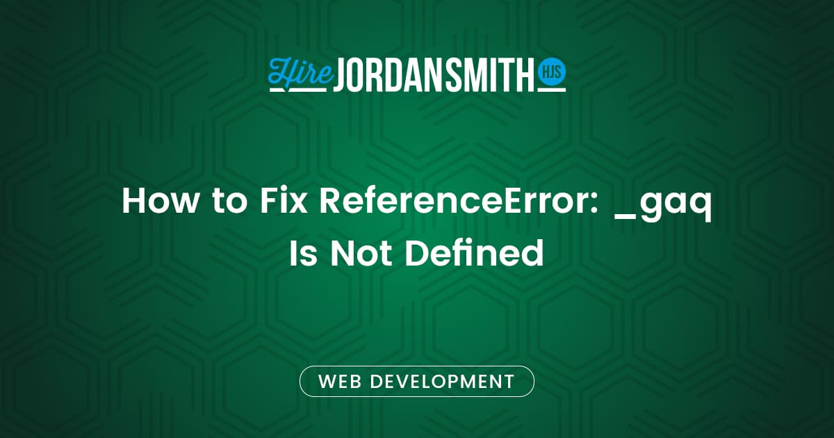 how-to-fix-referenceerror-