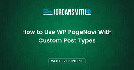 how-to-use-wp-page-navi-
