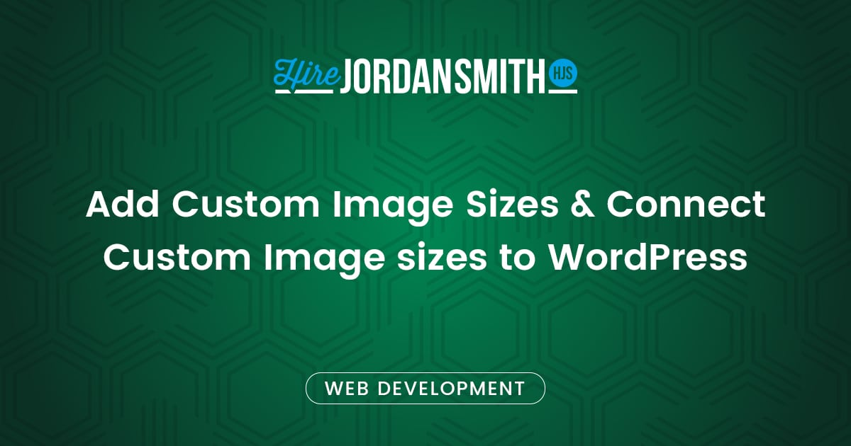 add-custom-image-sizes-