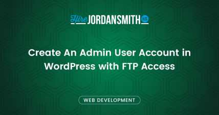 create-an-admin-user-account-