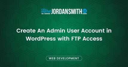 create-an-admin-user-account-