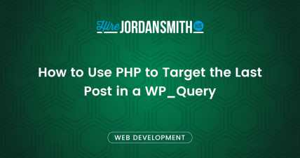 how-to-use-php-to-target-