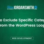 how-to-exclude-specific-