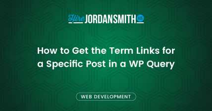 how-to-get-the-term-links-