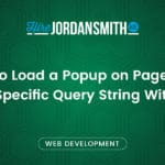 how-to-load-a-popup-