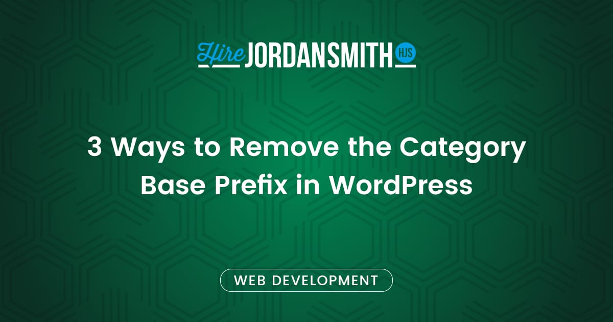 3-ways-to-remove-the-category-base-