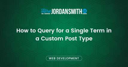 how-to-query-for-a-single-term-in-a-custom-