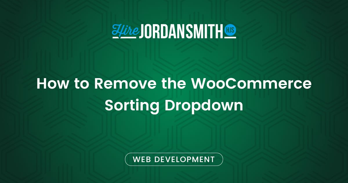how-to-remove-the-woocommerce-sorting-dropdown