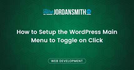 how-to-setup-the-wordpress-main-menu-to-toggle-on-click