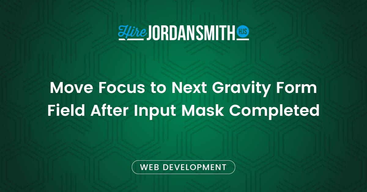 move-focus-to-next-gravity-form-field-