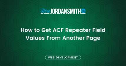 how-to-get-acf-repeated-field-values-