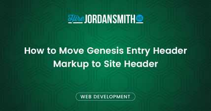 how-to-move-genesis-entry-header-markup-