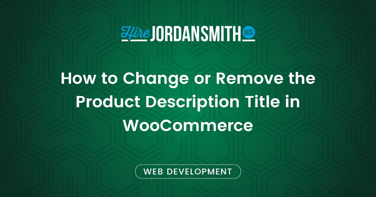 how-to-change-or-remove-the-product-description-title-