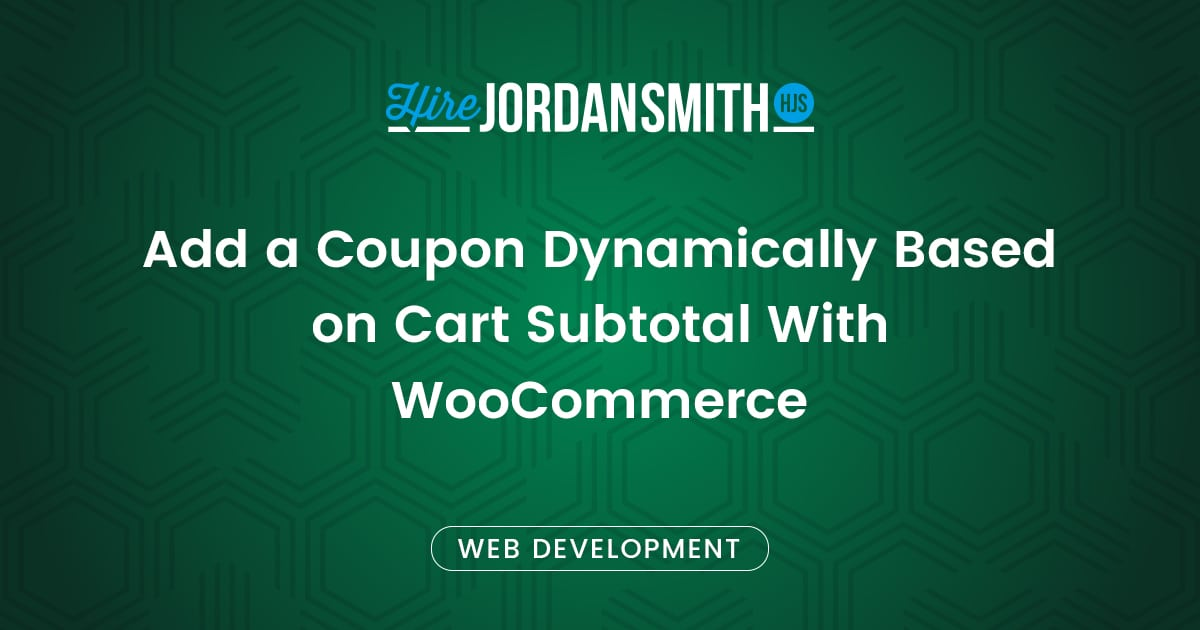 add-a-coupon-dynamically-based-on-cart-subtotal-