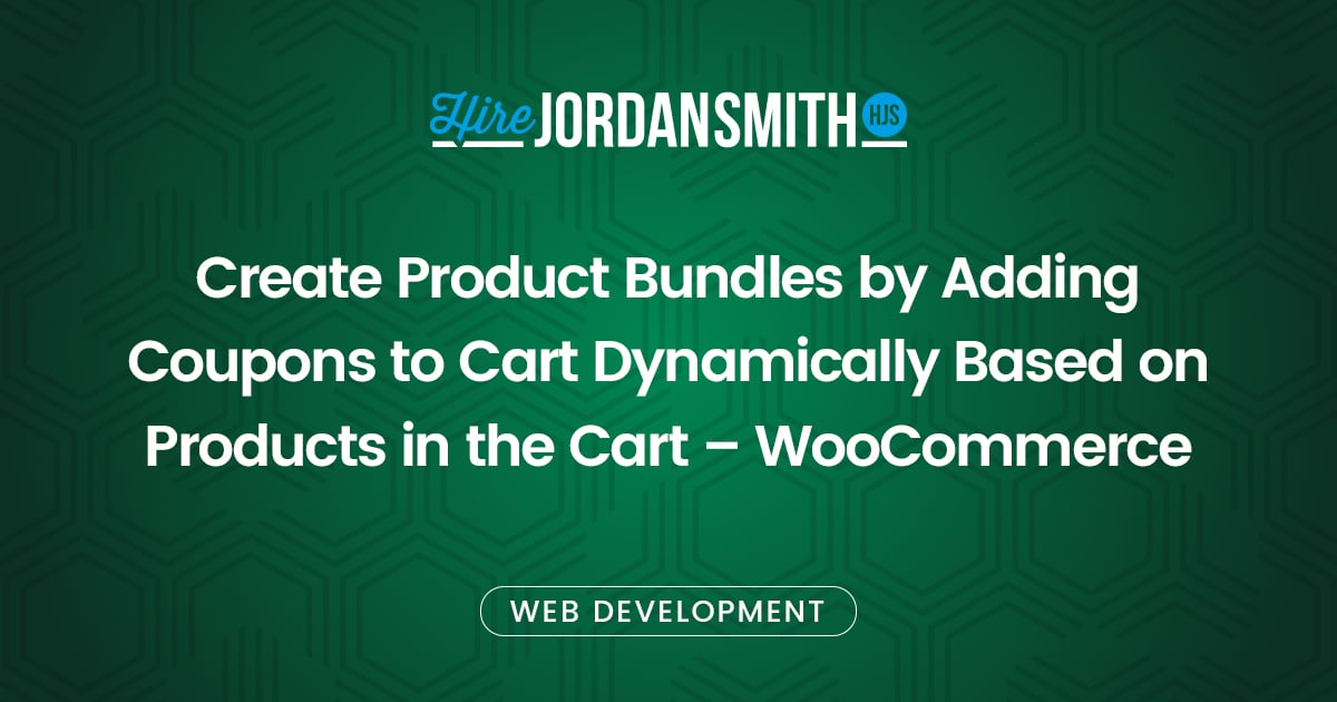 create-product-bundles-by-adding-