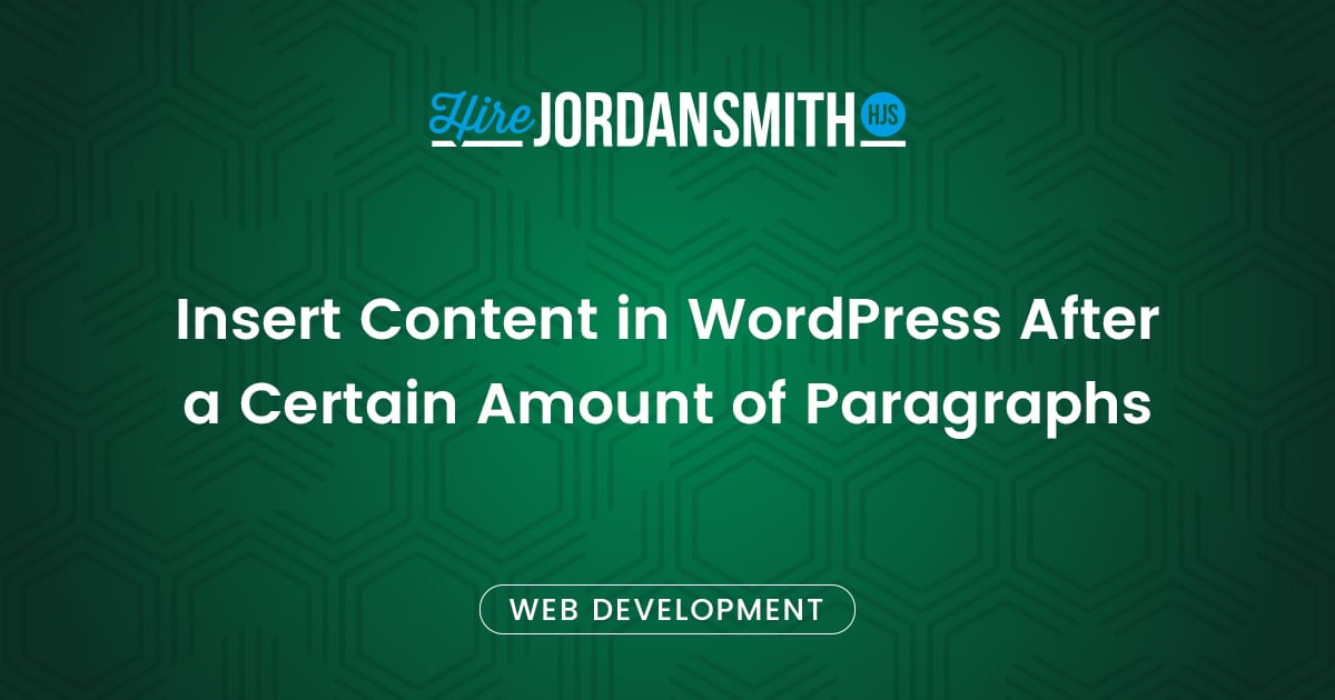insert-content-in-wordpress-after-