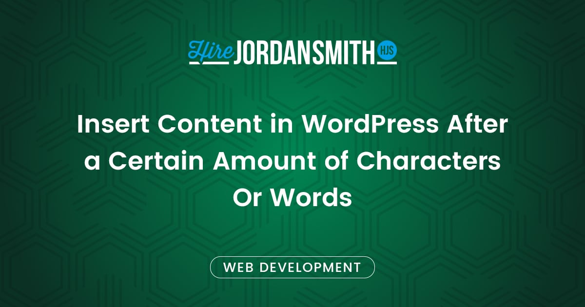 insert-content-in-wordpress-after-a-certain-amount-of-characters-or-words