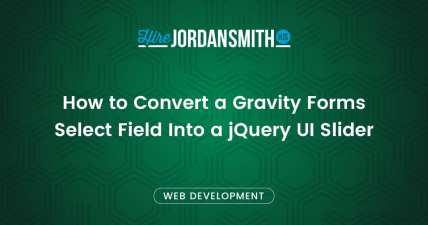 how-to-convert-a-gravity-forms-select-field-