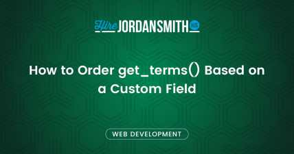 how-to-order-get-terms-based-on-a-custom-field