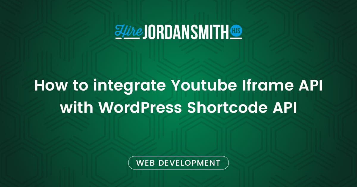 how-to-integrate-youtube-iframe-api-