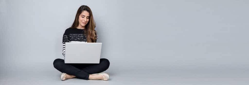 website-laptop-computer-internet-blog-1024x352