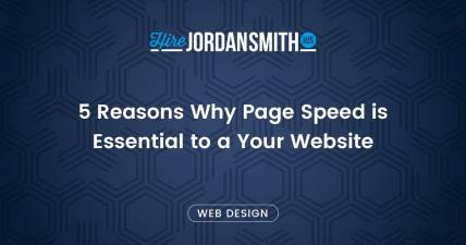 5-reasons-why-page-speed-is-essential-