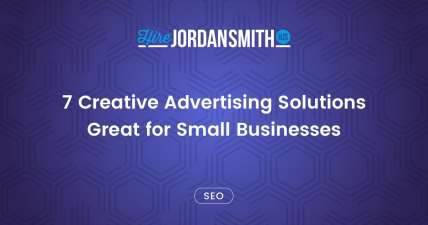 7-creative-advertising-solutions-great-for-small-businesses