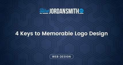 4-keys-to-memorable-logo-design