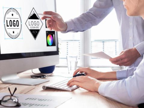 4 Keys to Memorable Logo Design