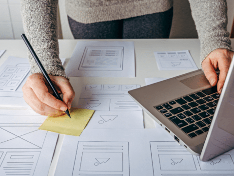 5 Must-Have Website Features for Small Business