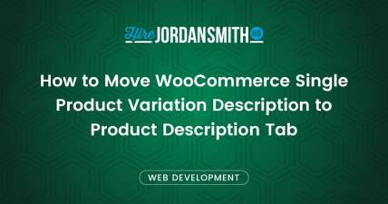 how-to-move-woocommerce-single-product-