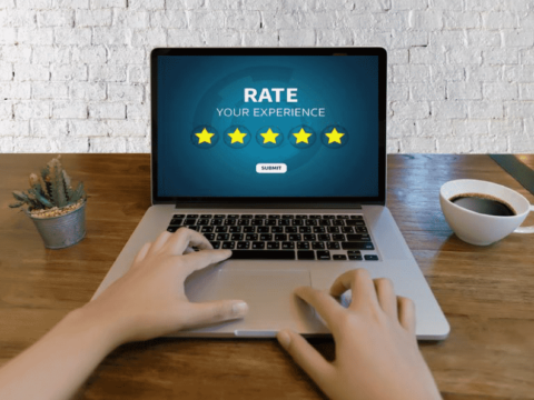 Why Reviews Are More Important for Your SEO than You Think