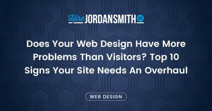 does-your-web-design-have-more-problems-than-visitors-