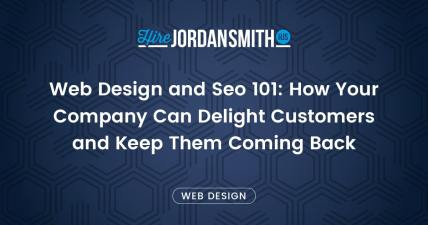 web-design-and-seo-101-how-your-company-