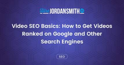 video-seo-basics-