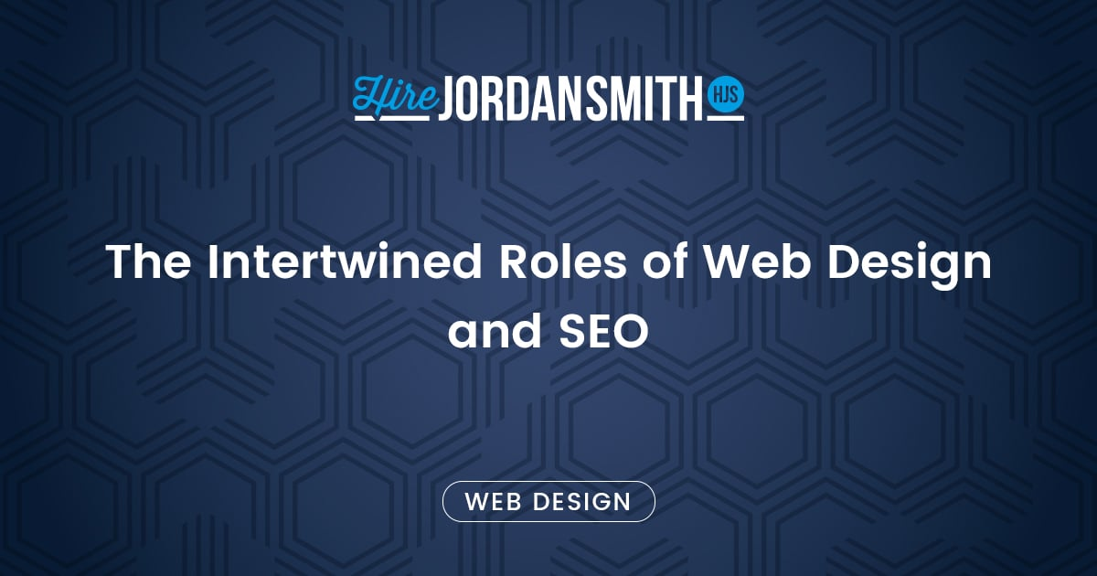 the-intertwined-roles-of-web-design-and-seo