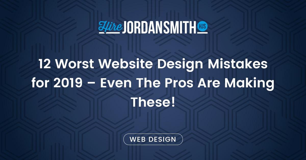 12-worst-website-design-mistakes-