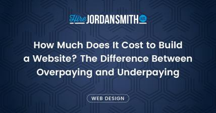 how-much-does-it-cost-to-build-a-website