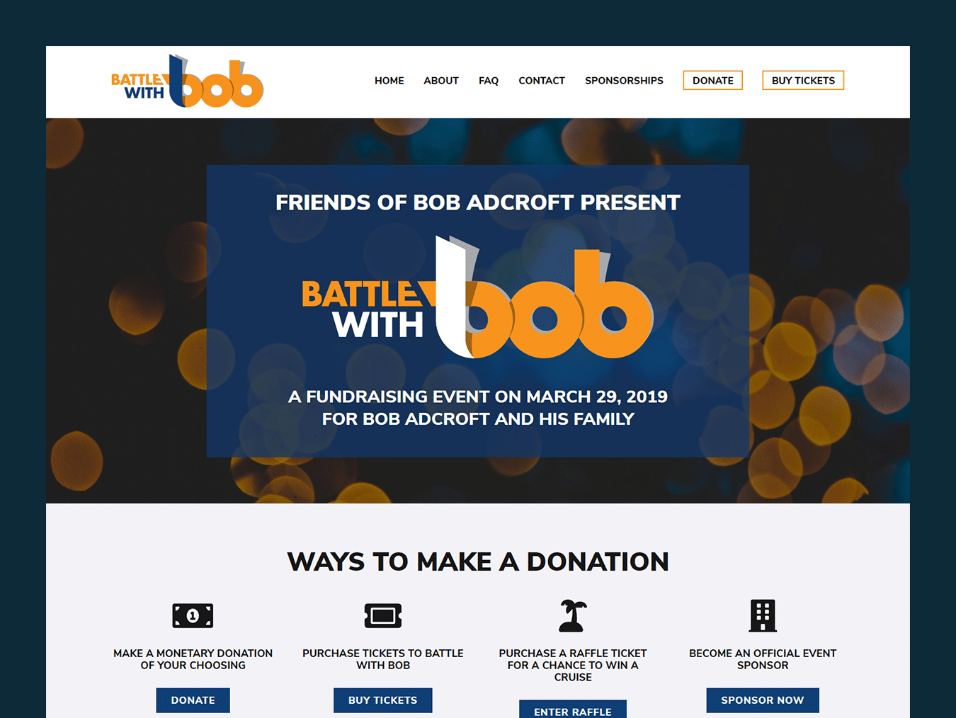 event-web-design-battle-with-bob-thumbnail-design
