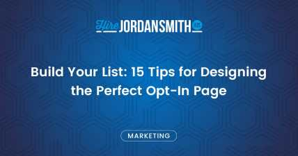 build-your-list-15-tips-