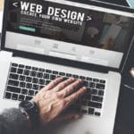 web design pricing