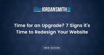 time-for-an-upgrade-7-signs-