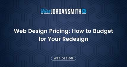 web-design-pricing-how-to-budget-for-your-redesign