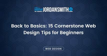 back-to-basics-15-cornerstone-