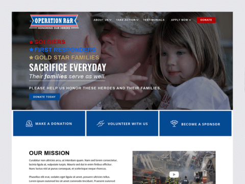 operation-r&r-web-design-featured