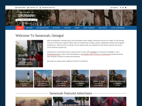 savannah,ga-web-design-island-communications-thumbnail-design