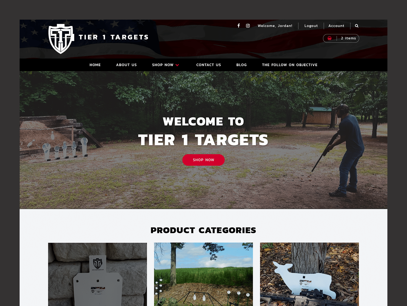 tier-1-targets-web-design-featured